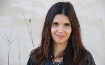 Saint-Mamert du Gard | Gaëlle Sabat ouvre un cabinet d'hypnothérapie